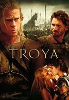 Troya (2004) (2004)