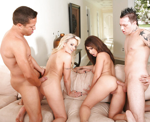 sex stories swinger orgy wife