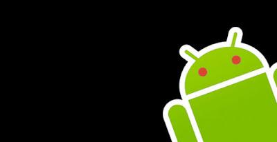 'El mensaje de la muerte': Android se puede hackear a través de un SMS