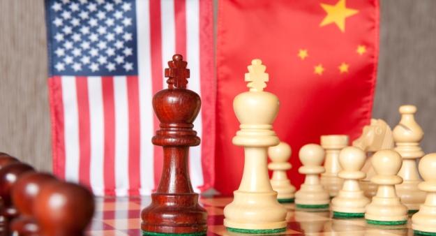 Le conseguenze della Guerra Fredda