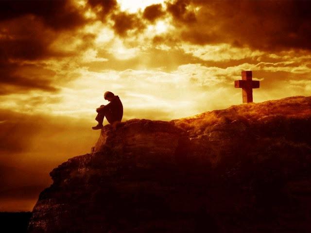 pedido de oração da igreja mundial do poder de deus