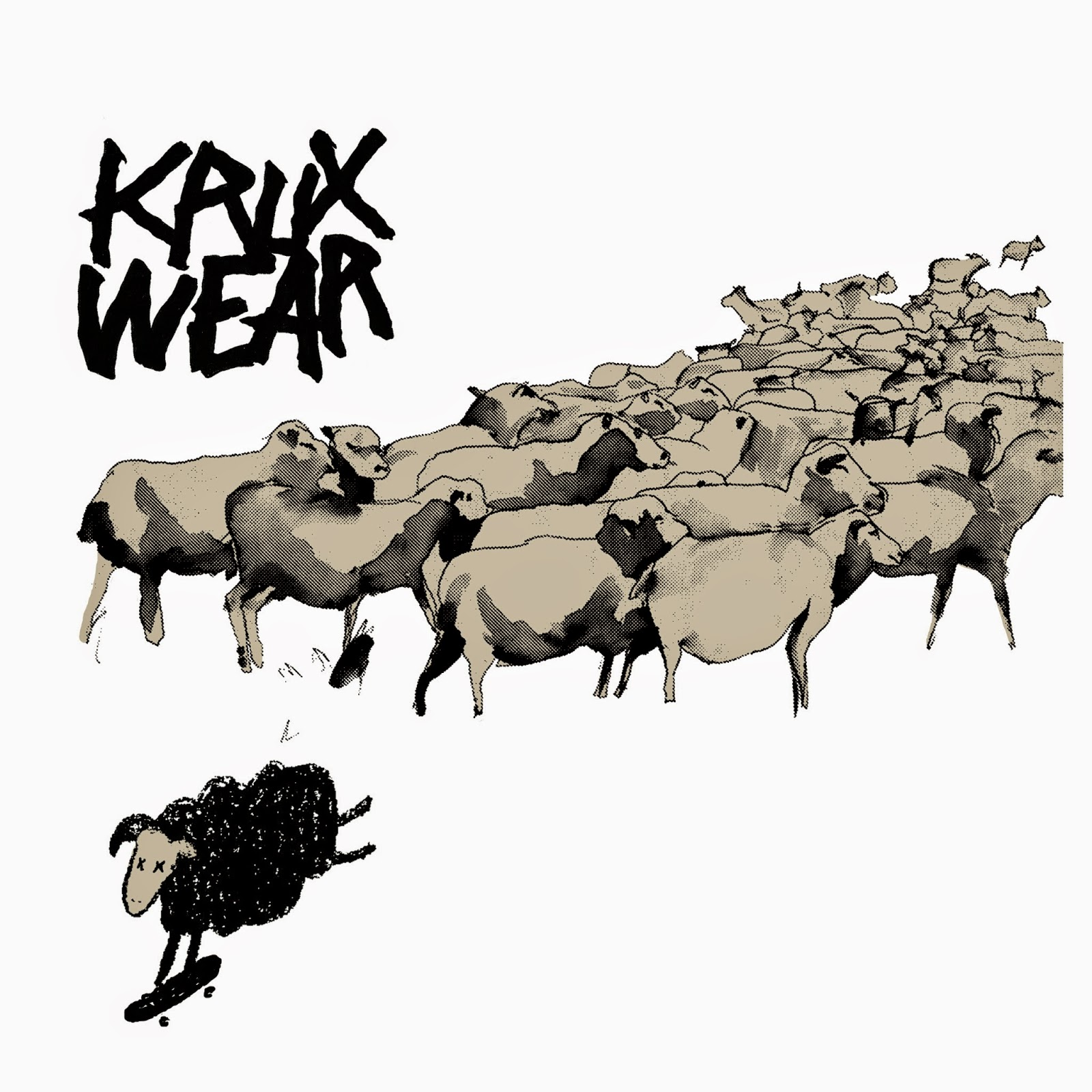 http://kruxwear.blogspot.com/2014/08/kruxwear-out-of-set.html