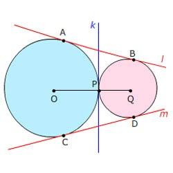 Belajar Mengajar Matematika Sd Pembelajaran Matematika Di Sekolah Dasar