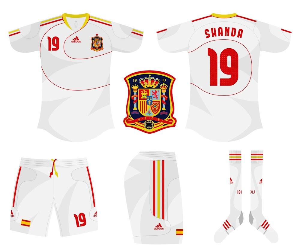 Spain_away.jpg