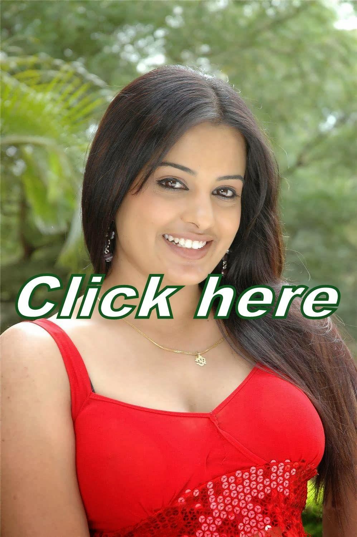 Hyderabad escorts service in call girls 9