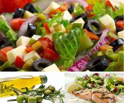 FIFORLIF Solusi Diet ALKALI