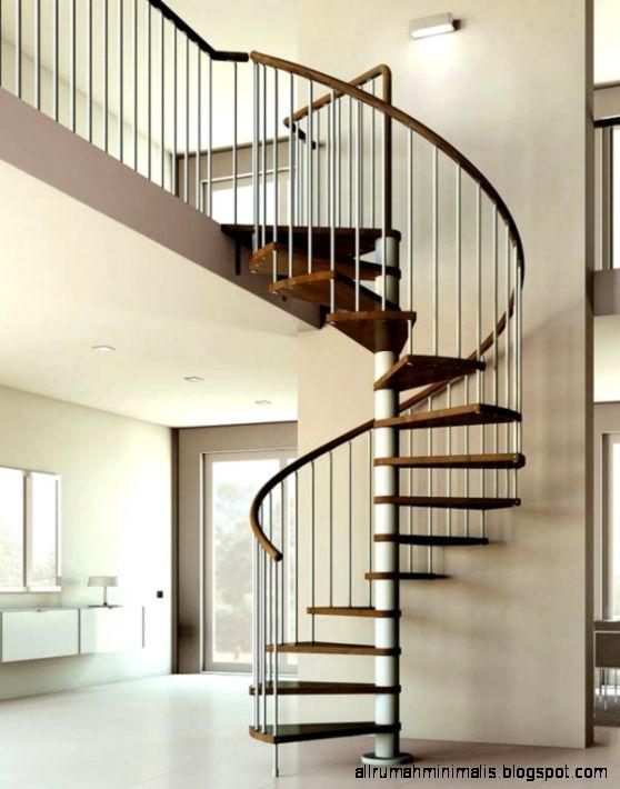 desain tangga rumah minimalis design rumah minimalis
