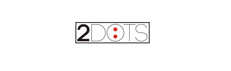 2dots