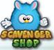 Scavenger Shop par Social Cubix
