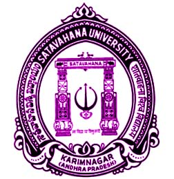 Satavahana University UG Annual 2013 Revaluation Results