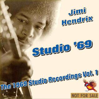 Ce que vous écoutez là tout de suite - Page 37 Studio69