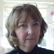 Christine L DT Member