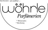 Parfümerie Wöhrle