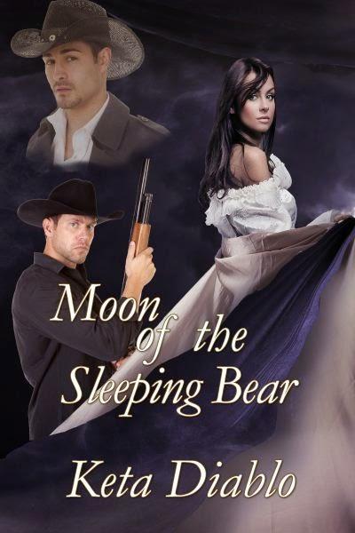 moonofthesleepingbear