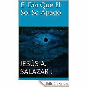http://www.amazon.es/El-D%C3%ADa-Que-Sol-Apago-ebook/dp/B00P4BZN9I/ref=zg_bs_827231031_f_81