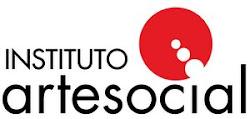 Instituto Arte Social