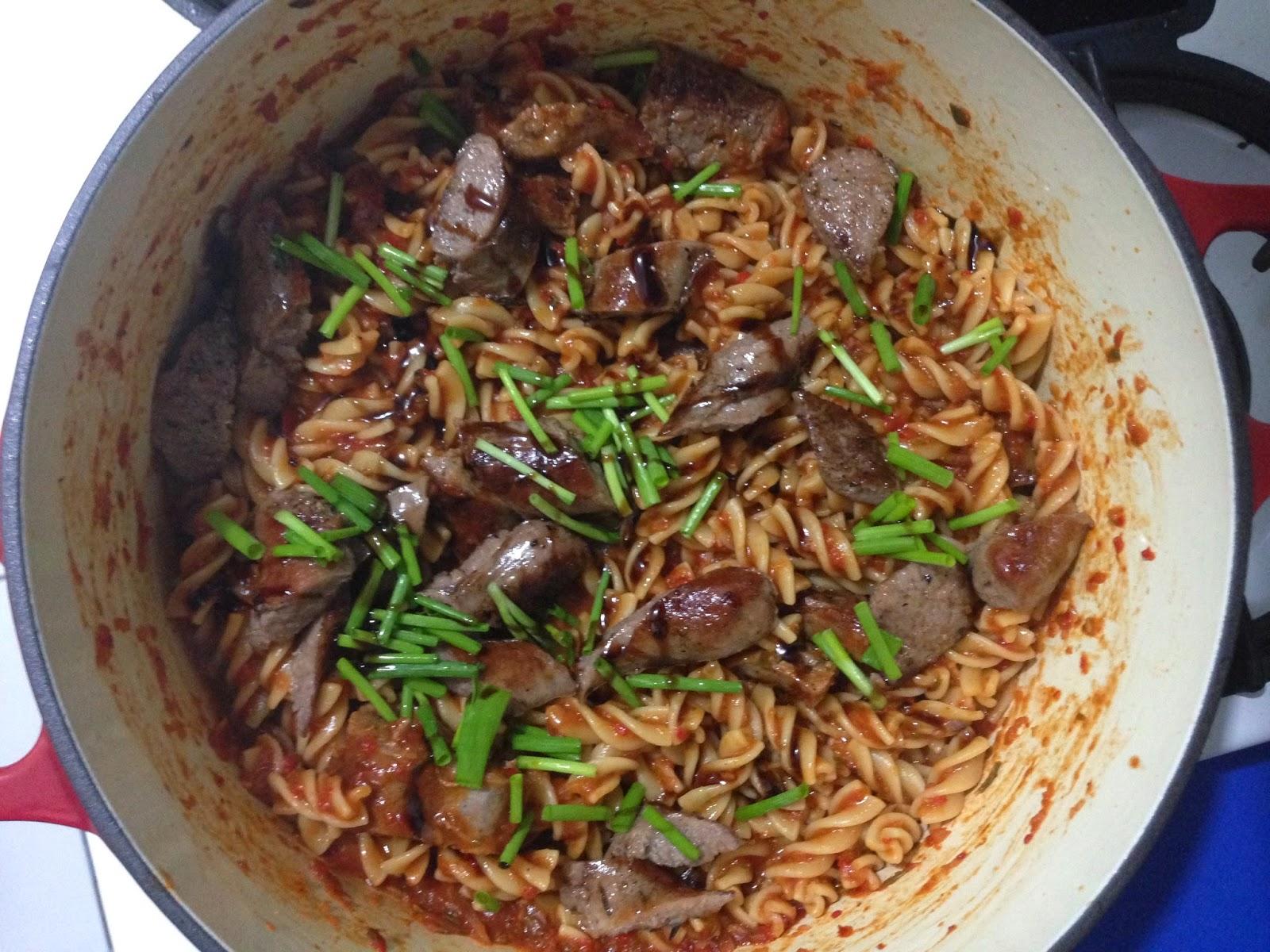 jamie oliver 15 minute meals