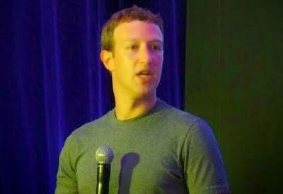 Facebookan Gratis Dengan Kartu Indosat