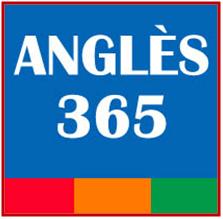 Resultat d'imatges de angles 365