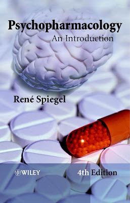 Psychopharmacology: An Introduction - 1001 Ebook - Free Ebook Download