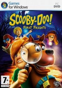 Scooby-Doo! First Frights Full Repack - Fileload