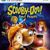 Scooby-Doo! First Frights Full Repack