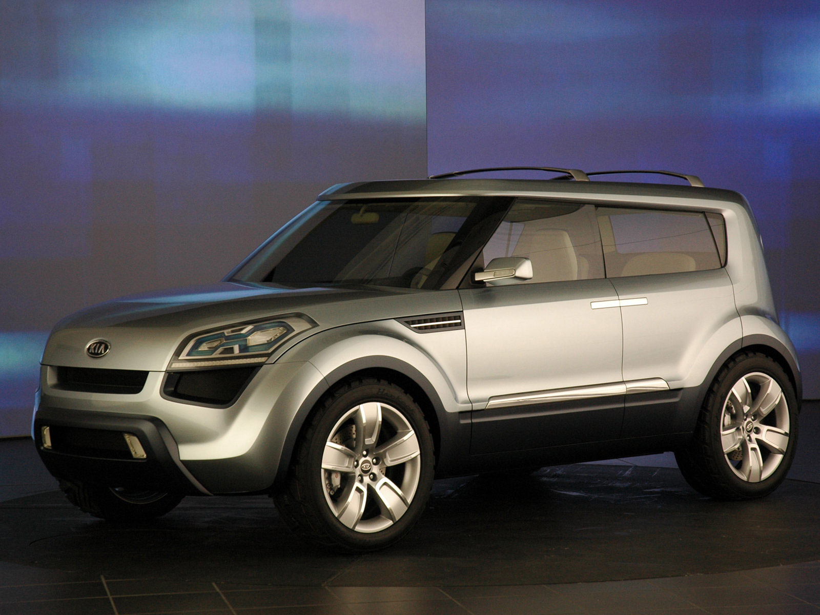 2006 kia soul concept car accident lawyers info wallpaper. Black Bedroom Furniture Sets. Home Design Ideas