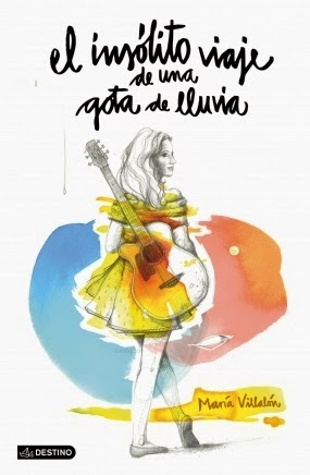 fly like a butterfly novedades editoriales 2015 espa241a