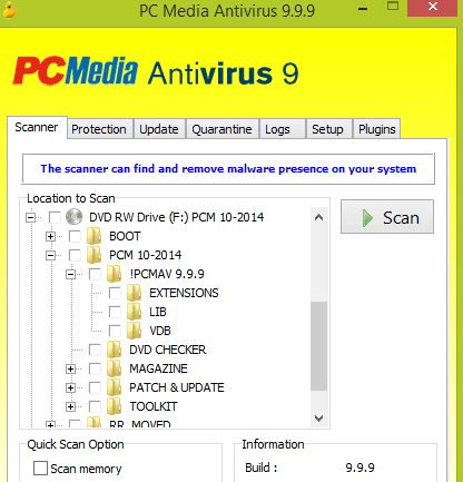free-download-pcmav-999-terbaru