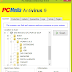 Free Download Antivirus PCMAV 9 9 9
