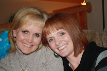 Me & My MOM