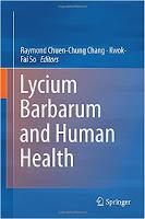 http://www.cheapebookshop.com/2016/01/lycium-barbarum-and-human-health.html