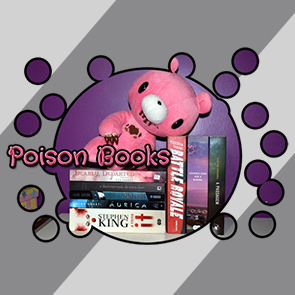 Poison Books