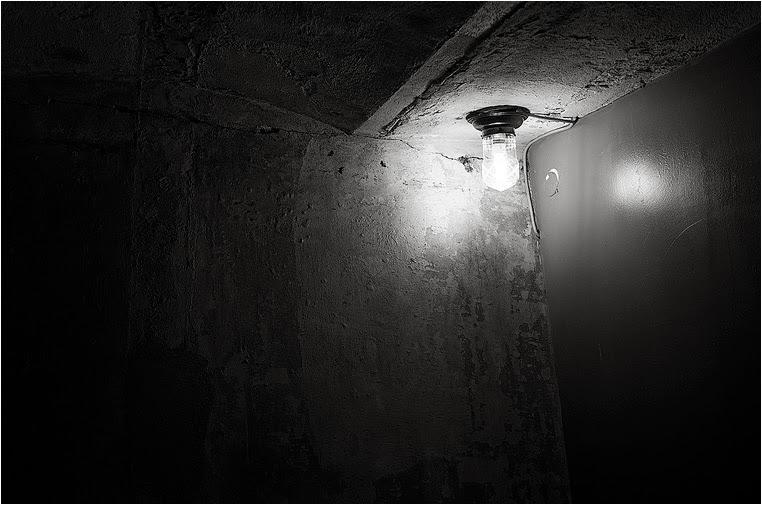 emphoka, photo of the day, Tim Falkenhagen, Leica X2