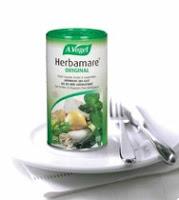 Free Herbamare Sea Salt