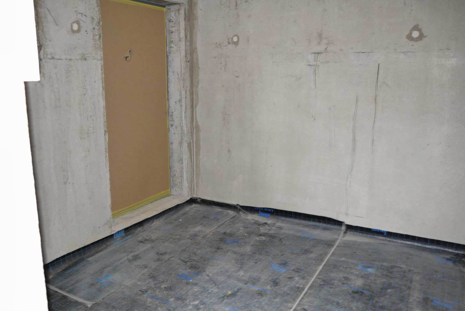 ein meisterst ck haus f r m a d e rohbau endmontage. Black Bedroom Furniture Sets. Home Design Ideas