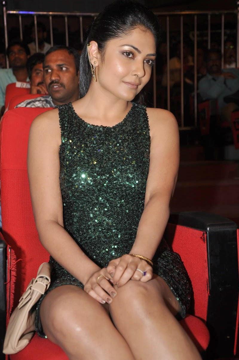 Kamalini Mukerjee latest glam pics-HQ-Photo-11