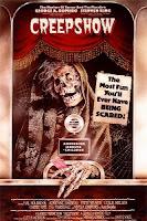Creepshow 1982 cover
