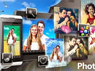 Download Aplikasi Photo Studio PRO APK v1.2.2