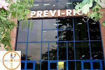 Instituto de Previdência e Assistência Municipal do Rio de Janeiro - PREVI-RIO/RJ