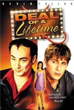 Deal of a Lifetime (1999)