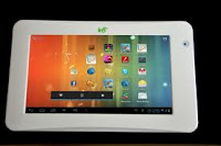 android tablet below Rs.6500