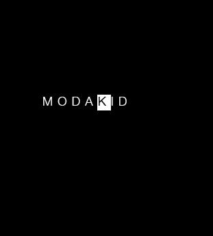modakid