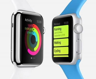 Ada Masalah, Fitur Kesehatan di Apple Watch Dibatalkan