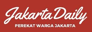 JakartaDaily.Id | Jakarta Terkini