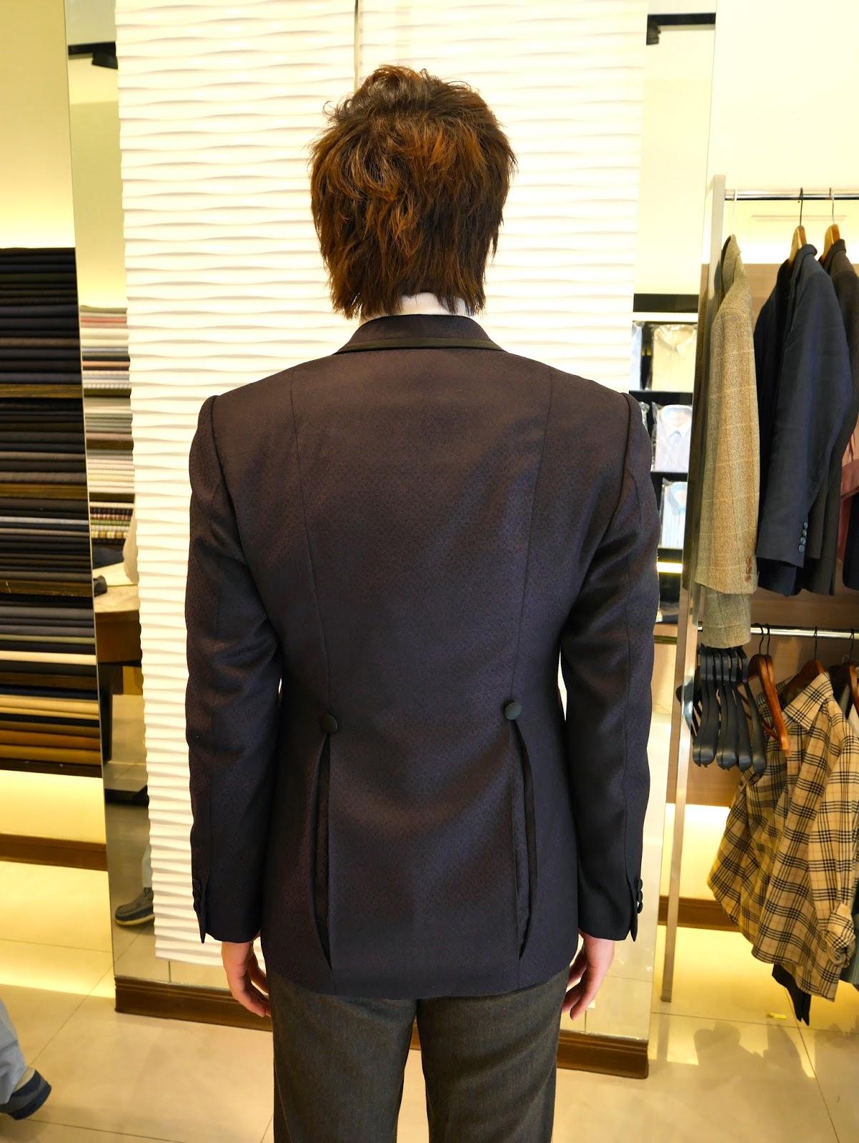 西裝, 襯衫, 西服, 西裝訂做, 訂做西裝, 訂製西裝, 西服訂做, 訂製西服, 西裝外套, 襯衫訂製, 訂做襯衫, 女套裝, 西裝褲, 西裝推薦, 結婚西裝, 訂做西裝褲, 手工西裝, 女襯衫, 男襯衫, 禮德