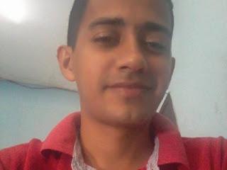 Blogueiro é encontrado morto na cidade do Pilar