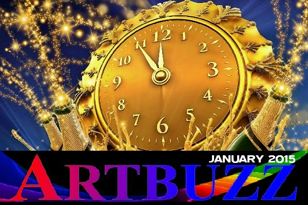 https://gallery.mailchimp.com/5e5035eeaba7418a1948daf1c/files/ARTBUZZ1_Happy_New_Year_JAN_2015.pdf