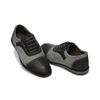 Pantofi eleganti barbatesti 6