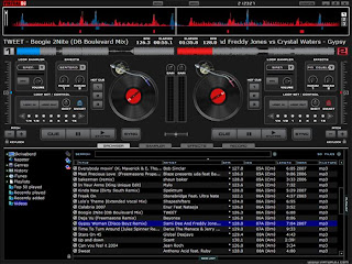 samsung mobile dj mixer software free download